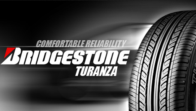 ads-bridgestone